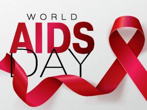 HIV-positiv? Kein Grund zur Ausgrenzung