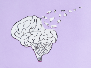 Welt - Alzheimertag